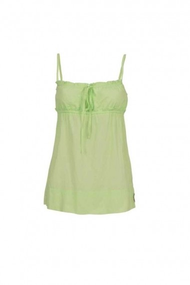 Maiou femei trespass miramar soft verde