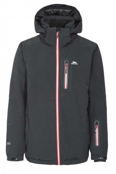 Geaca ski barbati trespass duall negru