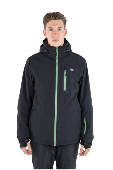 Geaca ski barbati trespass kilkee negru