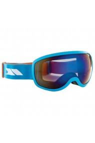 Ochelari de ski trespass hawkeye albastru