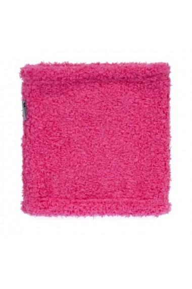 Fular esarfa femei trespass chinny roz