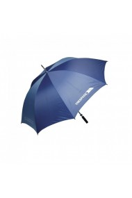 Umbrela trespass golf albastru
