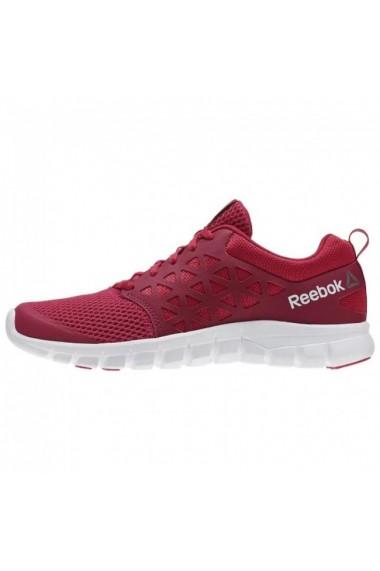 Pantofi sport femei reebok sublite xt roz