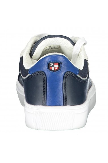 Pantofi sport barbati us polo curty bleumarin