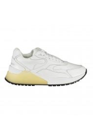 Pantofi sport femei us polo assn sarah bonye4030w0/l1 alb