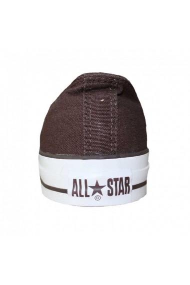 Tenisi converse ct skate slip brown