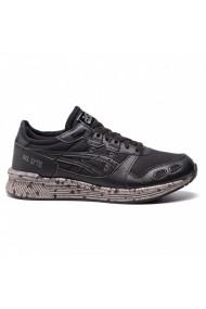 Pantofi sport barbati asics hyper gel-lyte negru