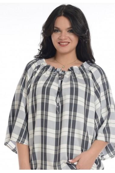 Bluza Eranthe V132 Carouri