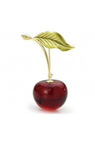 Brosa Cherry-Rubin