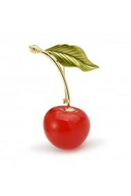Brosa Cherry-Rosu