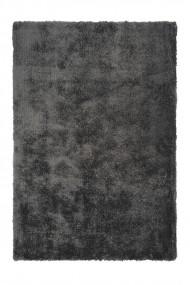 Covor Decorino Shaggy Hamlin Negru 160x230 cm
