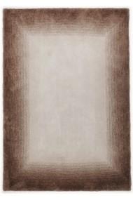 Covor Decorino Modern & Geometric Jonan Bej 60x90 cm