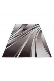 Covor Decorino Modern & Geometric Phoenix Maro 200x290 cm