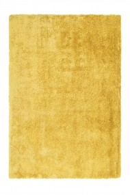 Covor Decorino Shaggy Hamlin Bej 80x150 cm