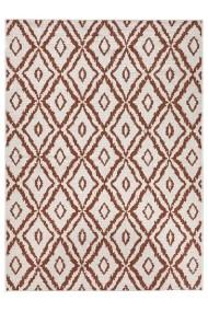 Covor Bougari Modern & Geometric Twin Maro 160x230 cm