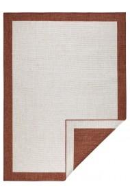 Covor Bougari Modern & Geometric Twin Maro 200x290 cm