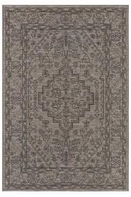 Covor Bougari Oriental & Clasic Jaffa Bej 70x140 cm