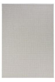 Covor Bougari Modern & Geometric Meadow Bej 80x200 cm