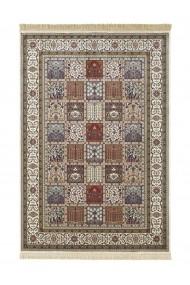 Covor Mint Rugs Oriental & Clasic Majestic Bej 160x230 cm