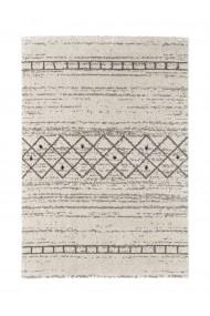 Covor Mint Rugs Modern & Geometric Eternal Bej 120x170 cm