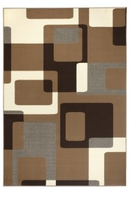 Covor Hanse Home Modern & Geometric Hamla Maro 200x290 cm