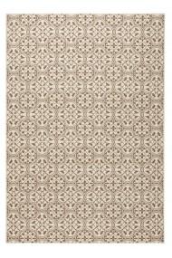 Covor Hanse Home Modern & Geometric Gloria Maro 160x230 cm