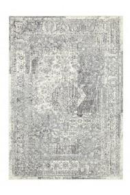 Covor Hanse Home Patchwork Celebration Bej 120x170 cm