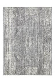 Covor Hanse Home Oriental & Clasic Celebration Crem 120x170 cm