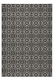 Covor Hanse Home Modern & Geometric Gloria Bej 160x230 cm