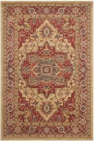 Covor Safavieh Oriental & Clasic Julianna Rosu/Bej 160x230 cm