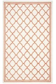 Covor Safavieh Oriental & Clasic Aldona Bej/Portocaliu 200x300 cm