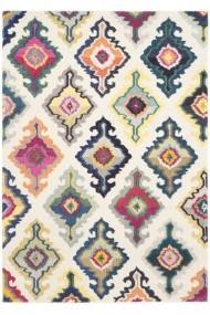 Covor Safavieh Oriental & Clasic Sale Bej/Multicolor 120x180 cm