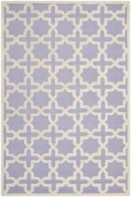 Covor Safavieh Oriental & Clasic Marina Lana Mov/Bej 200x300 cm