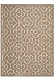 Covor Safavieh Oriental & Clasic Mykonos Maro/Bej 160x230 cm