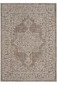 Covor Safavieh Oriental & Clasic Mirabelle Maro/Bej 120x180 cm