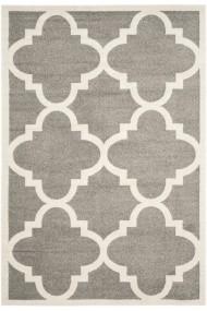 Covor Safavieh Oriental & Clasic Natia Gri/Bej 160x230 cm