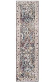 Covor Safavieh Oriental & Clasic Myra Gri/Bej 62x240 cm
