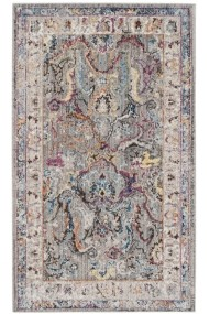 Covor Safavieh Oriental & Clasic Myra Gri/Bej 90x150 cm