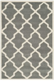 Covor Safavieh Oriental & Clasic Carbone Lana Gri/Bej 120x180 cm
