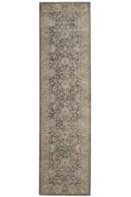 Covor Safavieh Oriental & Clasic Thea Gri/Bej 62x240 cm
