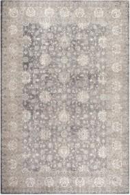 Covor Safavieh Oriental & Clasic Thea Gri/Bej 160x230 cm