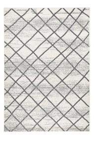 Covor Zala Living Modern & Geometric Capri Bej 70x140 cm