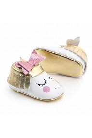 Pantofori fetite - Unicorn