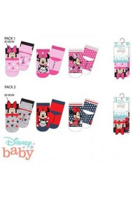 Sosete pentru bebelusi -Disney