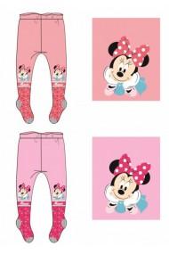 Dres cu Minnie Mouse - Colectia Disney