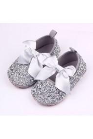 Pantofiori eleganti - Diamonte