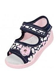 Sandalute pentru fetite - Ania