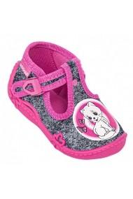 Pantofiori fetite - Fifi