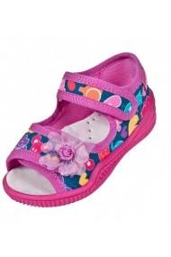 Sandalute pentru fetite - Hanya