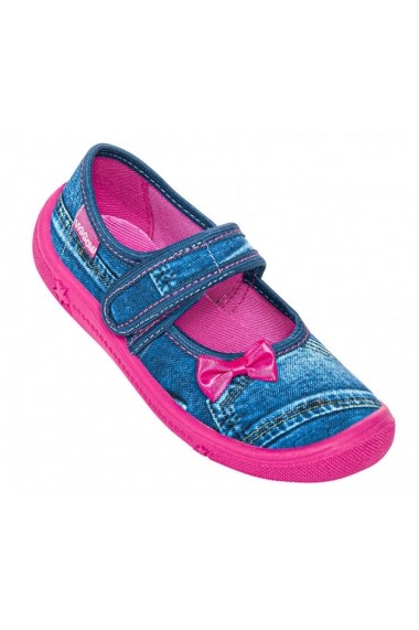 Pantofiori fetite - Justyna